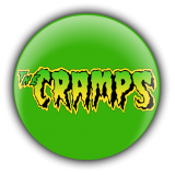 Cramps, The