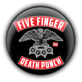Finger Death Punch