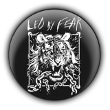 Led By Fear