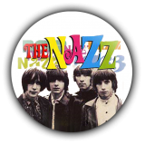 Nazz, The