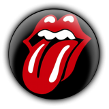 Rolling Stones, The