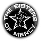 Sisters Of Mercy, The